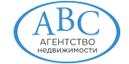 """Агентство недвижимости """"ABC"""""""